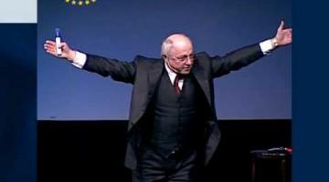 Erich-Norbert Detroy: Überzeugende Preisverhandlung