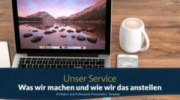 Videomarkteting Trier Demo